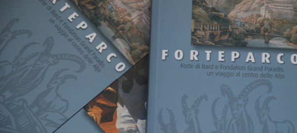 Forteparco