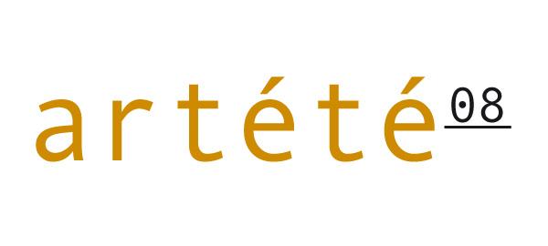 Artété 2008