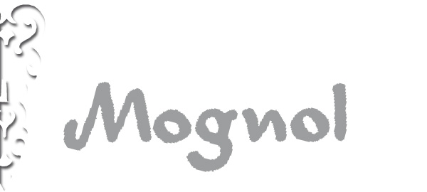 Livio Mognol