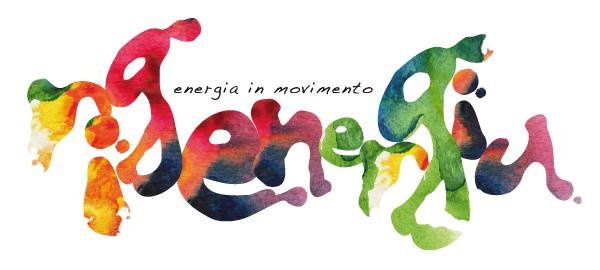Rigenergia 2012