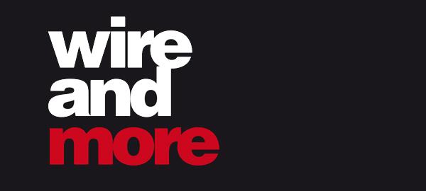 Stand Wire & Tube Cogne Acciai speciali 2012